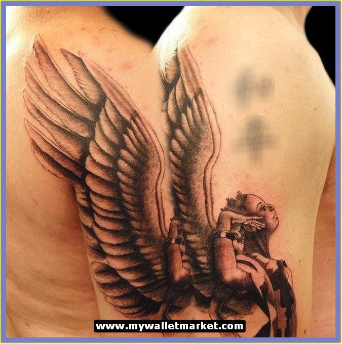 Awesome Tattoos Designs Ideas For Men And Women: African