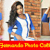 Rithu Fernando Photo Collection