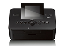 Canon SELPHY CP910 Mac