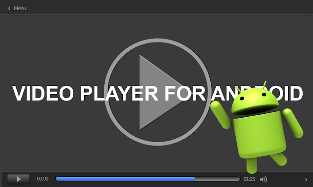 Aplikasi Video Player Terbaik