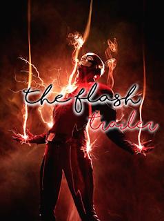 """Trailer de la nueva temporada de """"The Flash"""""""