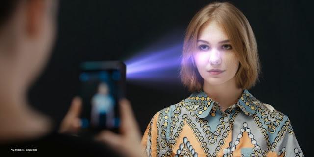 سعر ومواصفات الهاتف OPPO R17 Pro الجديد مع ثلاث كاميرات !