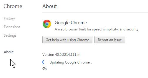 cara-update-google-manual-chrome
