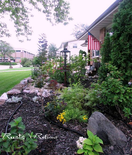 Irrigation system design tips and tricks