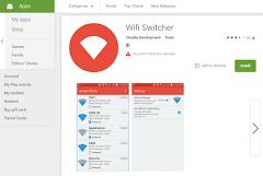 10 Cara Ampuh Mempercepat Koneksi WiFi di Android Hingga 2 Kali Lipat