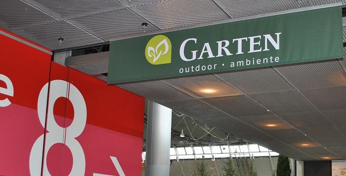 Garten Outdoor Ambiente