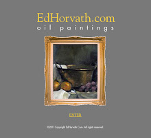 Visit my website at  www.edhorvath.com