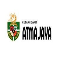 Lowongan Kerja RS Atma Jaya