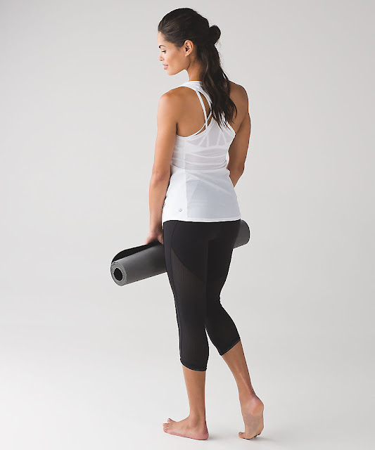 lululemon deep-breath-crop