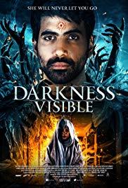 Watch Darkness Visible Online Free 2019 Putlocker