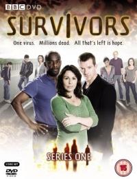 Survivors | Bmovies