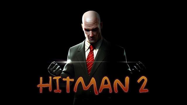 الكشف رسميا عن موعد صدور لعبة HITMAN 2