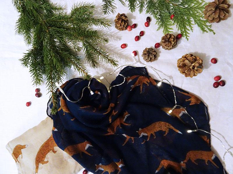 Christmas_Presents_Perfume_Beauty_Scarf