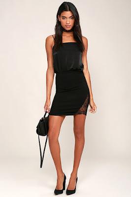 ideas de Faldas de moda