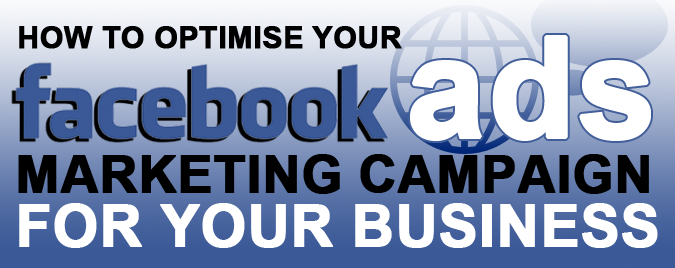 How Facebook Ads Build Your Business Online