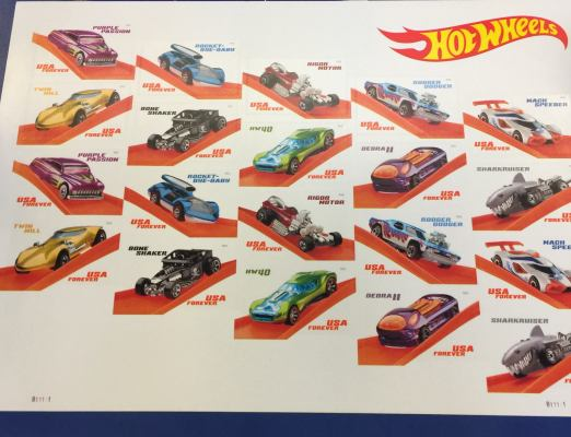 https://store.usps.com/store/product/buy-stamps/hot-wheels-S_569004
