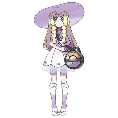468px-Lillie.png