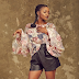 Singer Simi Stuns In New Photos