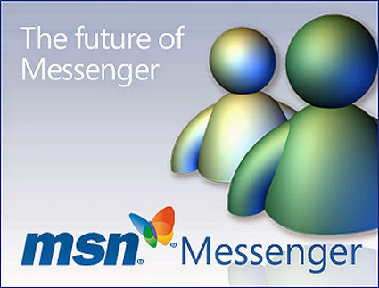 MSN Messenger to end after 15 years,learn why!