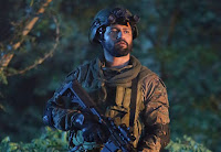 Uri - The Surgical Strike Movie Picture 1