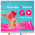NEW audio - Silver Boy Ft Kiss Kid -  GO | Mp3 Download