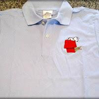 Camisa Lacoste Snoop 77e61ec21e