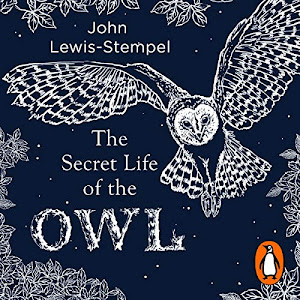 Review: The Secret Life of the Owl