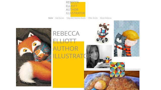 http://www.rebeccaelliott.com/