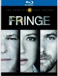 Fringe 5 | Watch Movies Online
