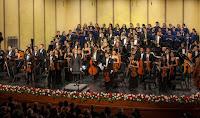GRAN Concierto de Fin de Año 2018 - 2019