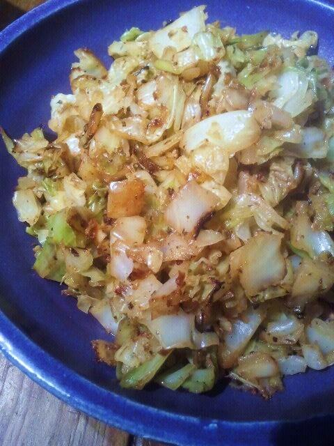 My Hcg Diet Recipes Hcg Diet Phase 2 P2 Recipe Chicken Cabbage Scramble