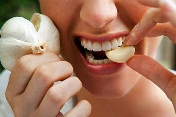 5 Pengobatan Alami Ini Sembuhkan Sakit Gigi dalam Beberapa Menit