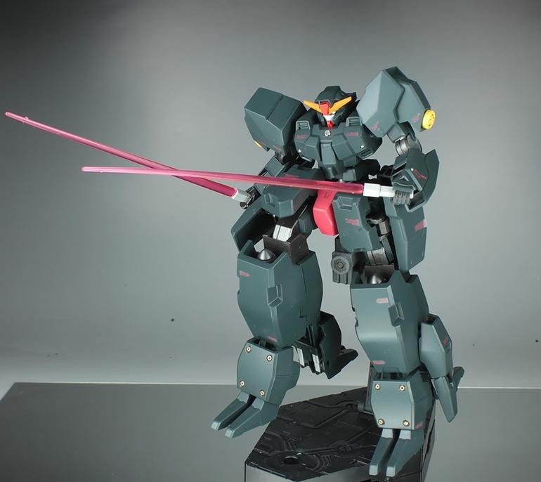 Image - Raphael.jpg | The Gundam Wiki | Fandom powered by ... |Raphael Gundam Sdgo