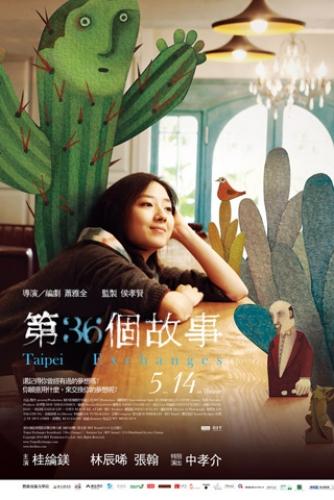 Xem Phim Tạm Biệt Đài Bắc 2010