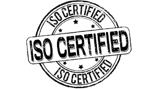 Enhancing Business Development Through ISO 9001 Certification