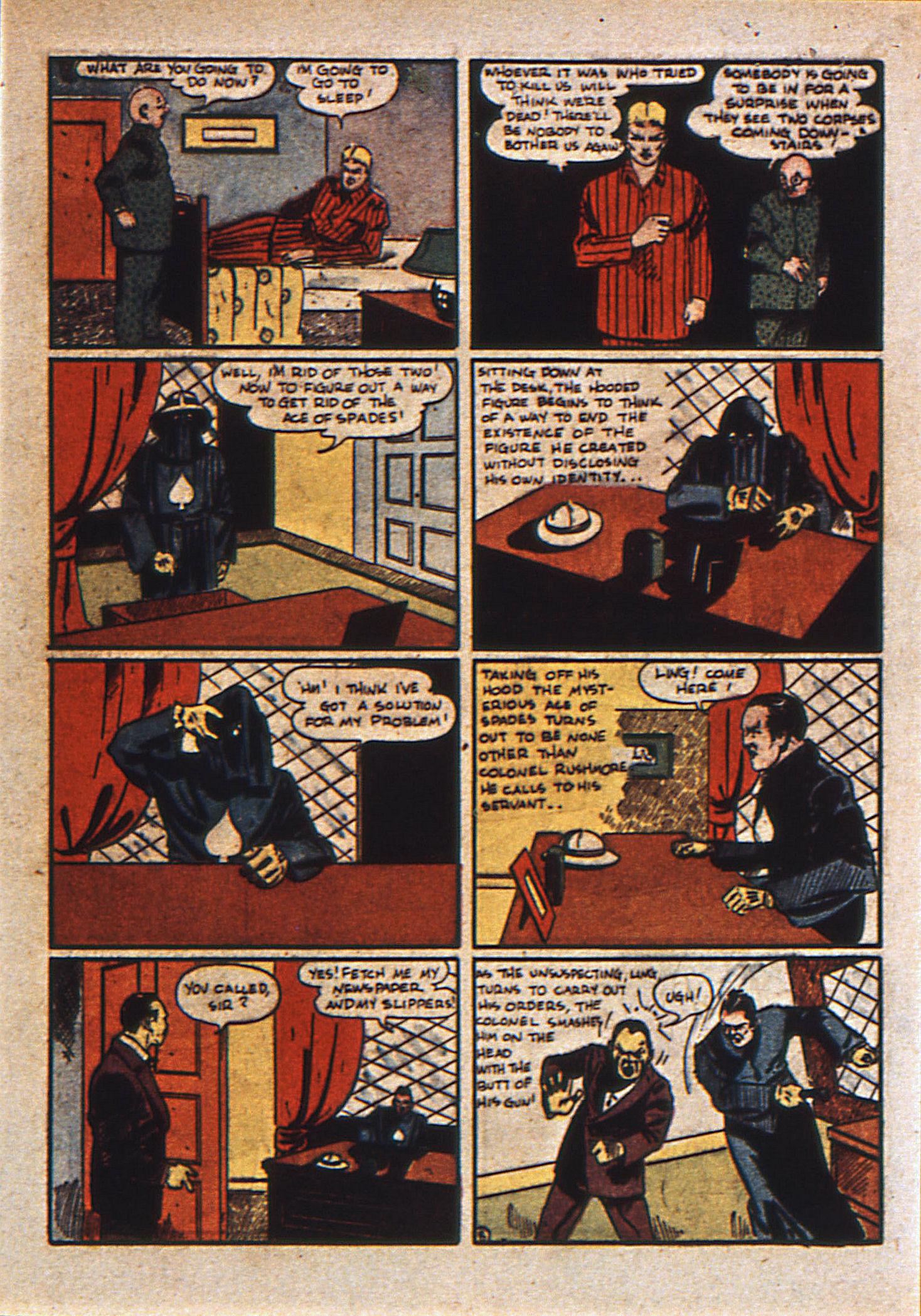 Action Comics (1938) 13 Page 41