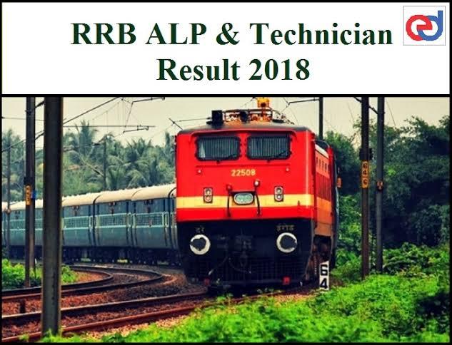 रेलवे ALP एवं टेक्नीशियन भर्ती 2018 के CBT 2 की फाइनल ANSWER KEY एवं रेस्पॉन्स शीट जारी, 6 अप्रेल को जारी होगा रिजल्टइस लिंक पर जाकर देखे अपनी रेस्पॉन्स शीट