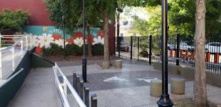 patio gurruchaga