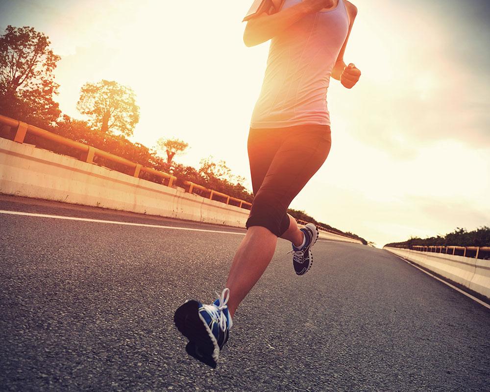 Exercícios semanais podem reverter danos do sedentarismo ao coração