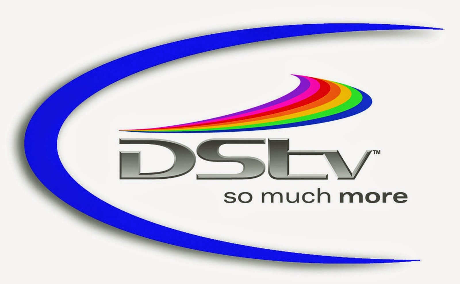 dstv bouquets prices
