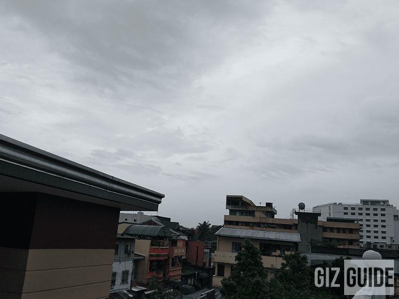 Gloomy V9