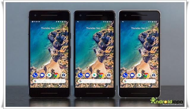 New-Google-Pixels-2