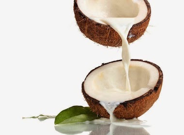Coconut: Natural Solution For Your Skin