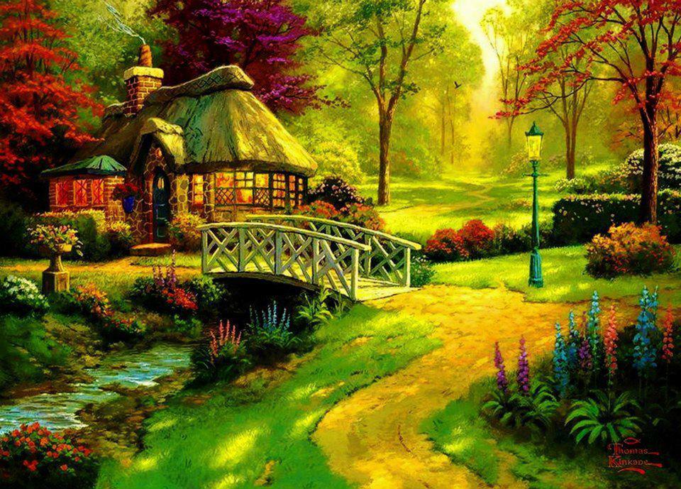 beauty of nature essay co beauty of nature essay