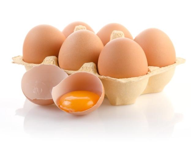 8 Manfaat & Khasiat Telur Ayam Kampung Untuk Atasi Masalah Kesehatan
