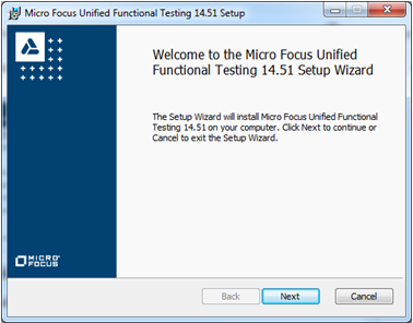 What Is Uft Qtp Micro Focus Unified Functional Testing