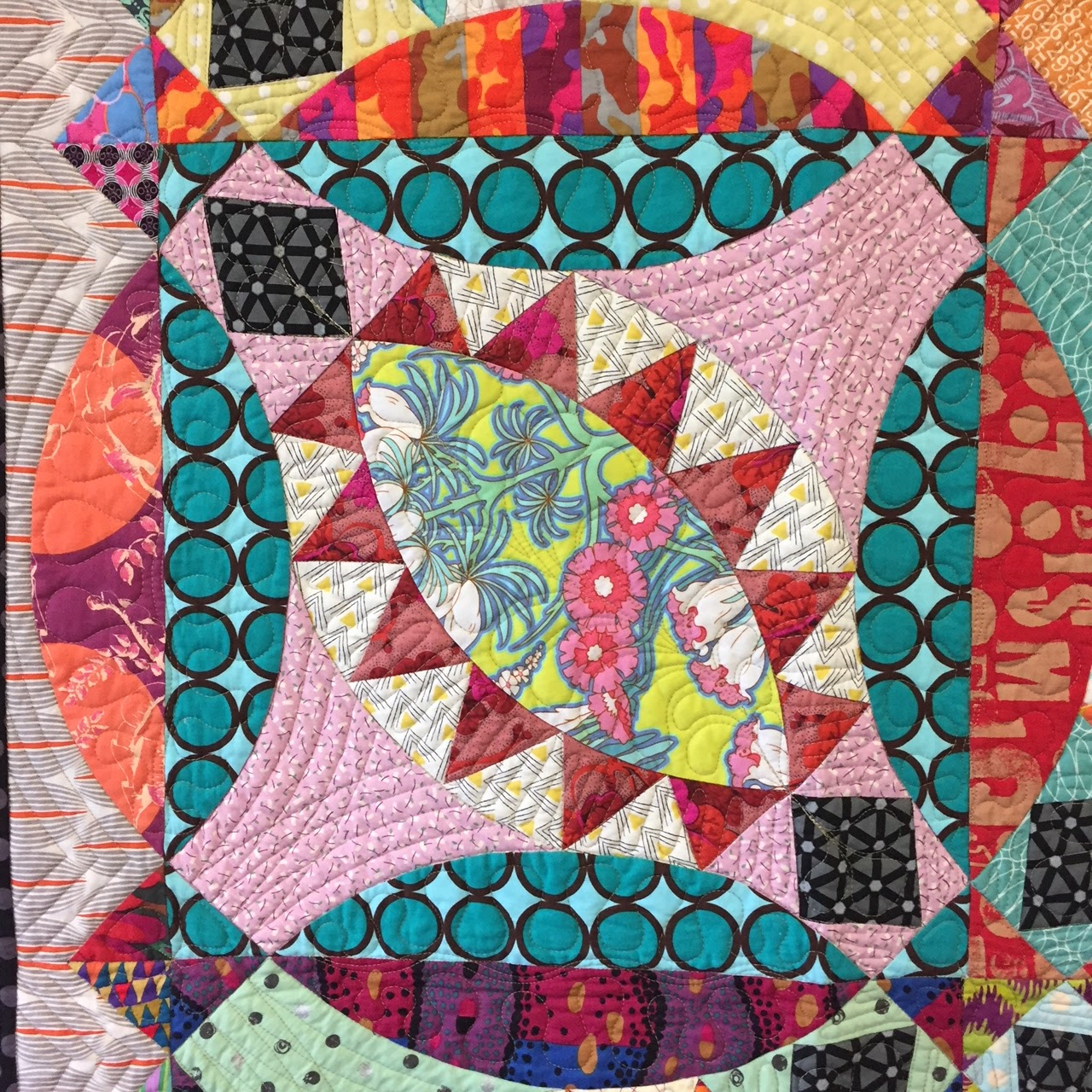 up a and change think fish is daly colors i could both boys but well suit it quilts girls size works the for sea quilt to twin img you may under jen x