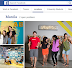 Facebook Philippines is Hiring for Manila Headquarters Based Positions