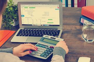 Calculad qué presupuesto os conviene más para la boda