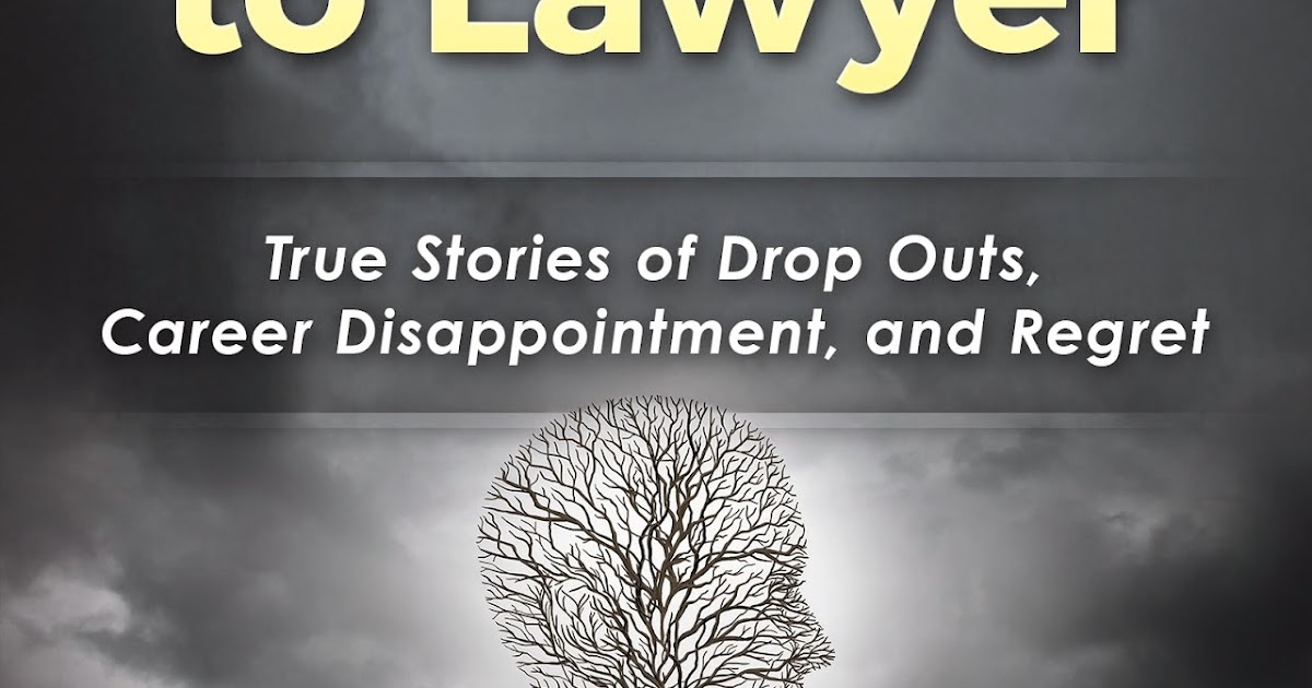 Law School Case Briefs | Legal Outlines | Study Materials